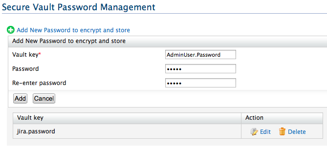 Working with Passwords - Enterprise Service Bus 4 9 0 - WSO2