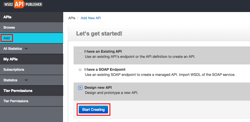 Edit an API Using the Swagger UI - API Manager 1 10 0 - WSO2