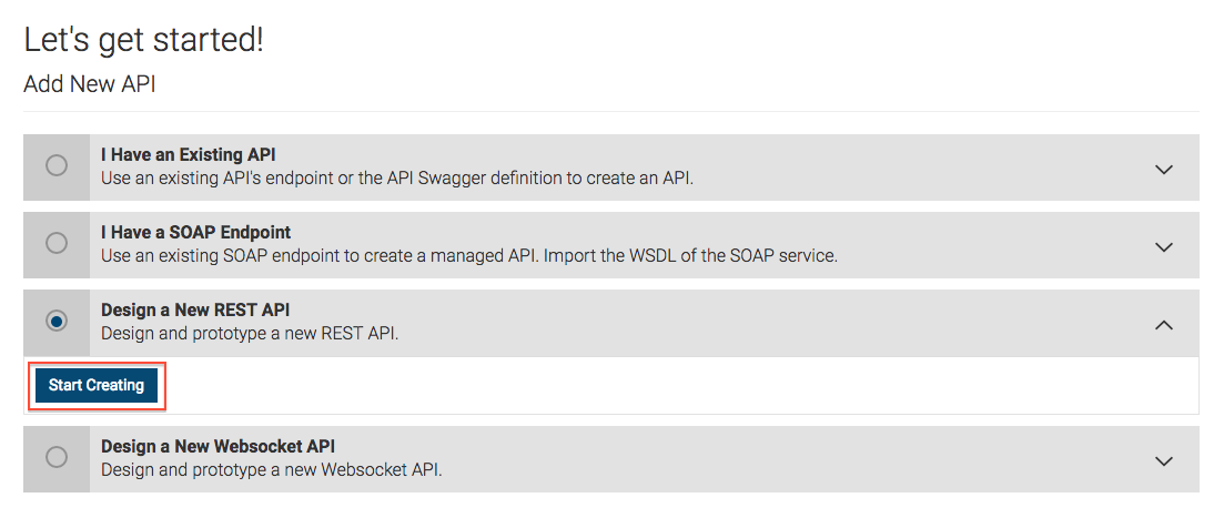 Edit an API Using the Swagger UI - API Manager 2 1 0 - WSO2