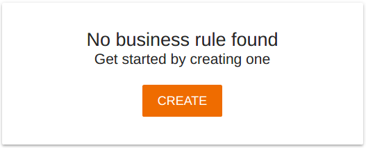 Creating business rules stream processor 400 wso2 documentation creating a business rule from scratch flashek Gallery
