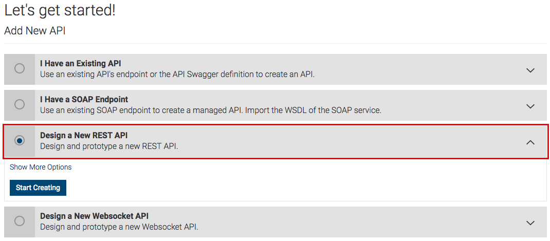 Edit and Consume APIs using Swagger Tools - API Manager 2 6