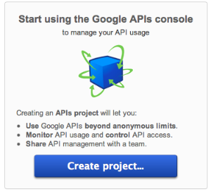 Android Client Configurations - Enterprise Mobility Manager