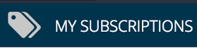 My Subscriptions button